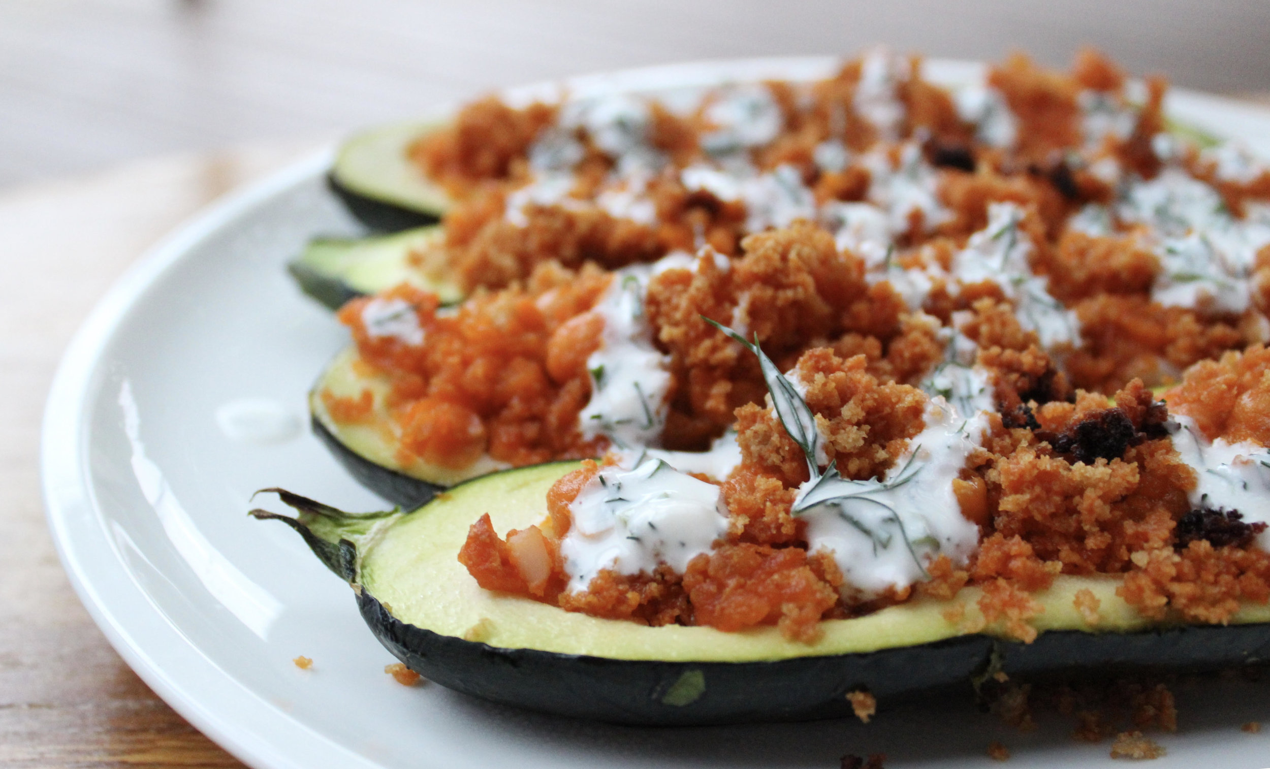 Buffalo Chickpea Stuffed Zucchini.jpg