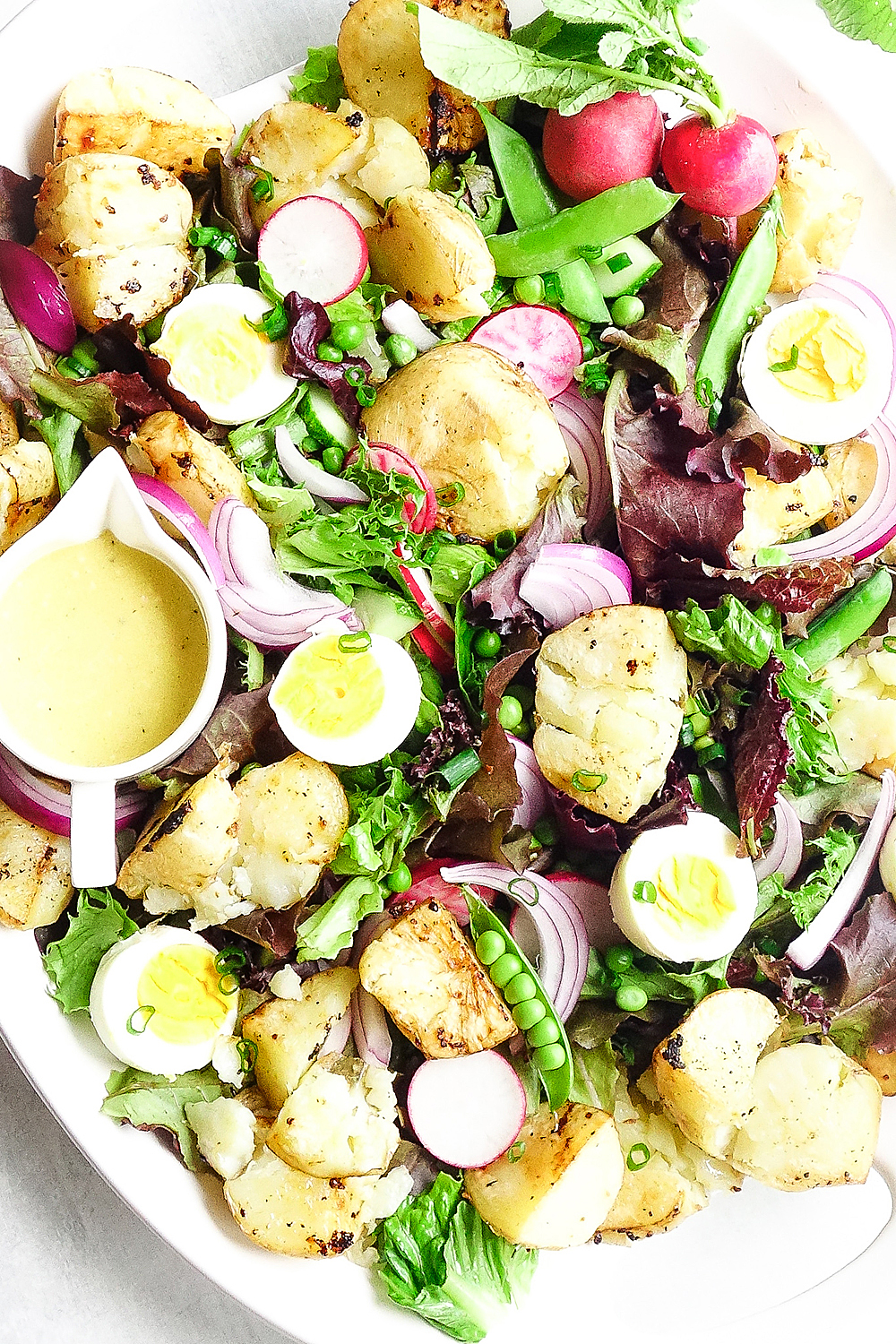 The Grateful Plate smashed potato salad - TRM.jpg