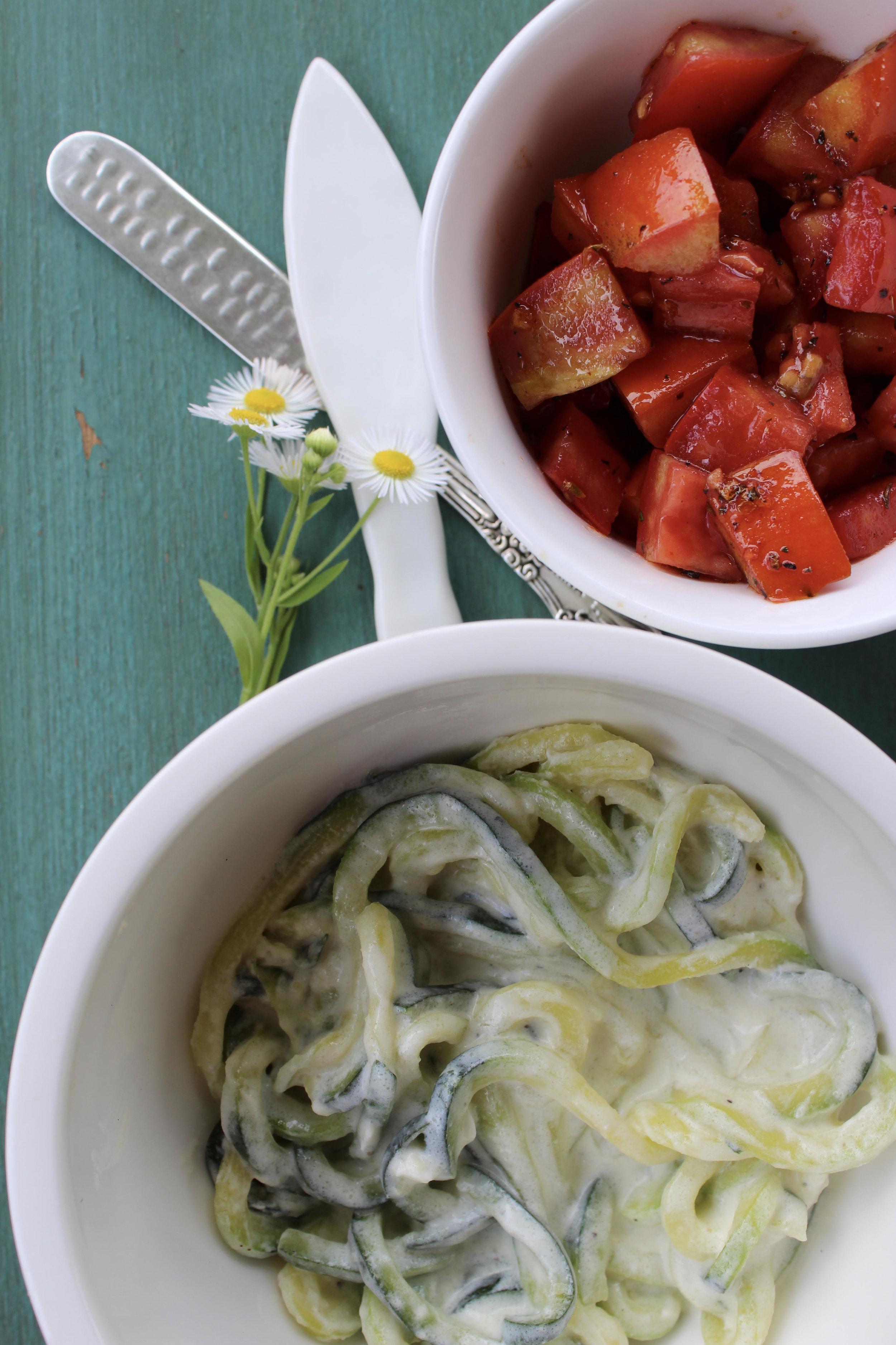 Zucchini Alfredo.jpg