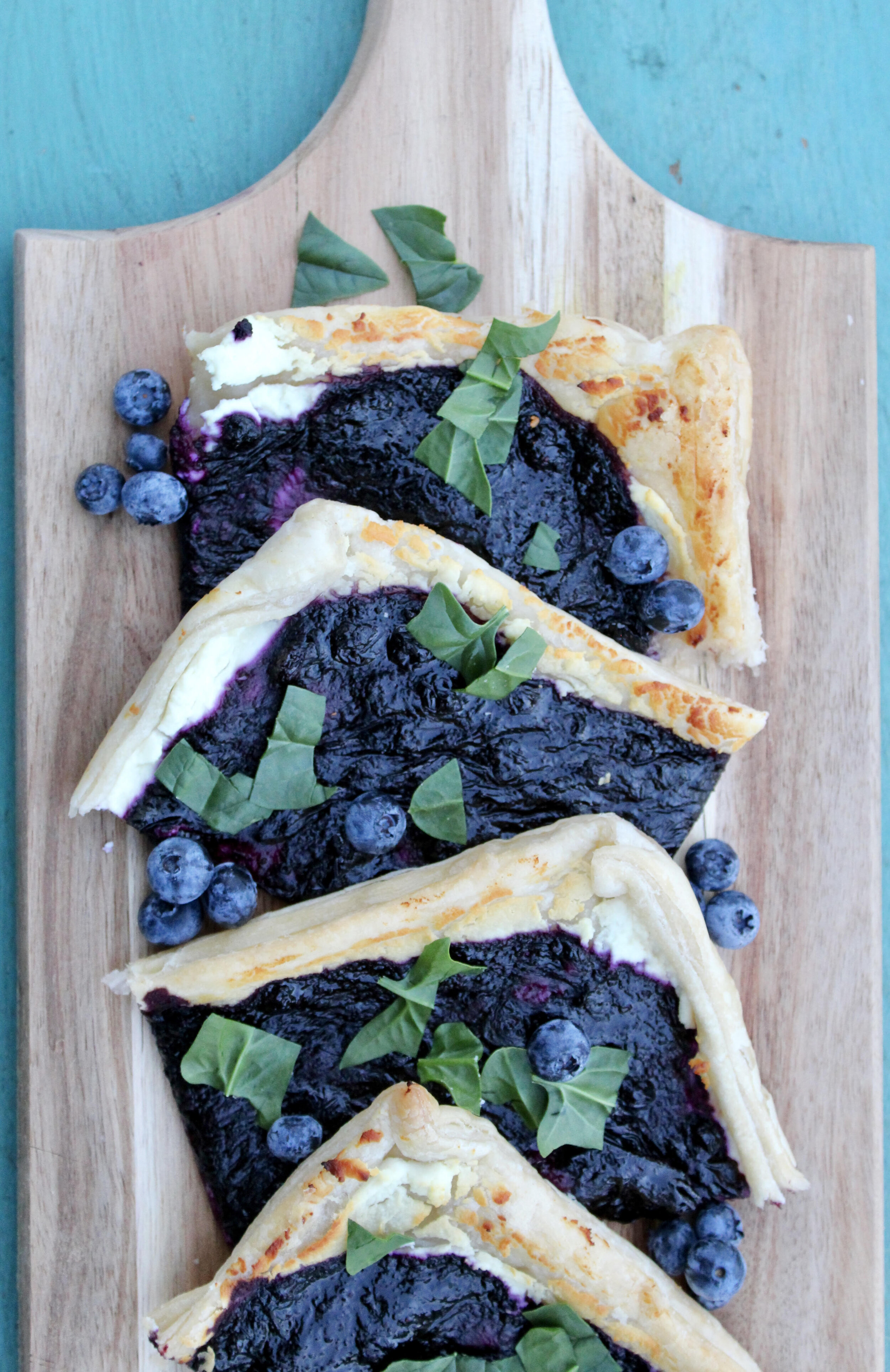 Blueberry Tart.jpg