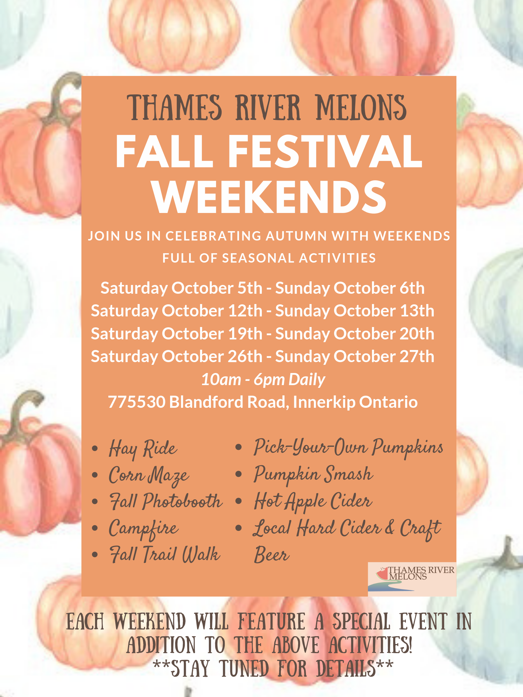 Fall Festival Poster.png