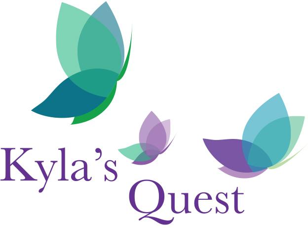 kylas-quest-logo.jpeg