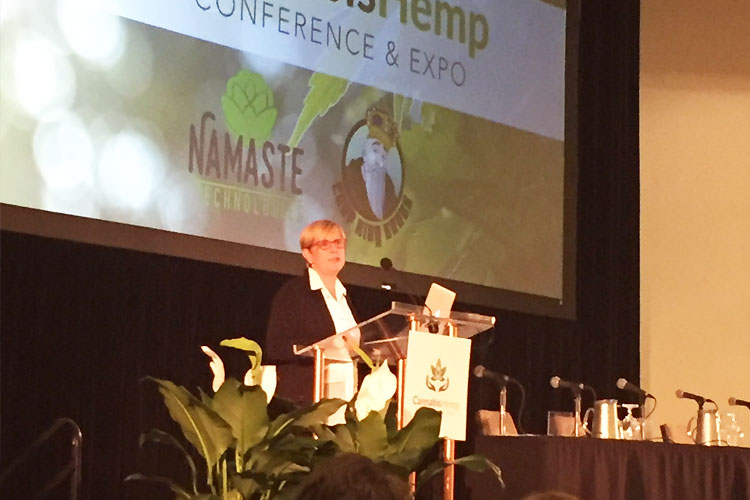 hemp-cannabis-conference-2016-vancouver.jpg