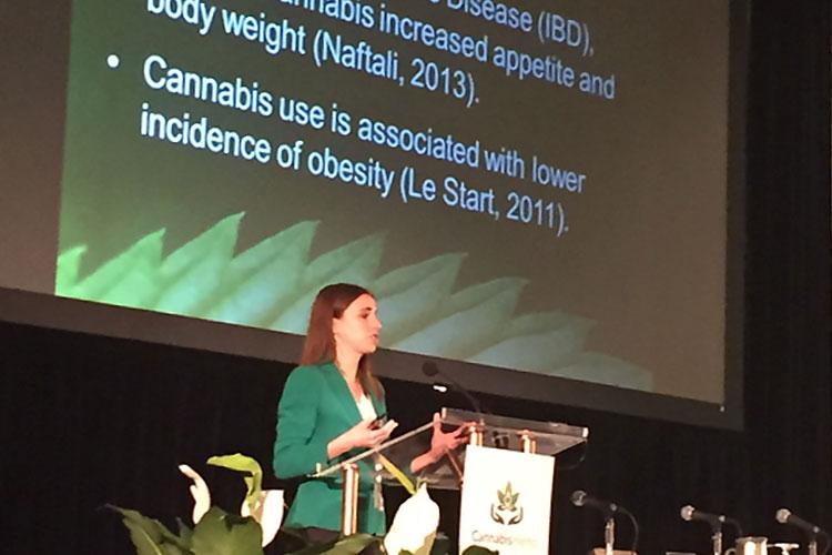 hemp-cannabis-conference-2016-vancouver-2.jpg