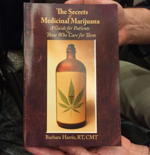 medical-marijuana-vancouver-expo.jpg