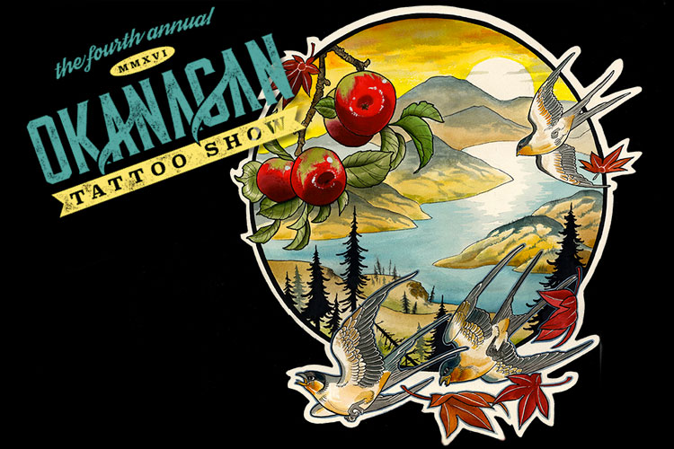 okanagan-tattoo-show-kylas-quest.jpg