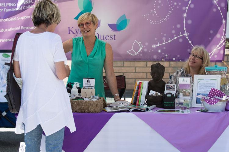 Kylas-quest-at-Summerland-Sunday-Market
