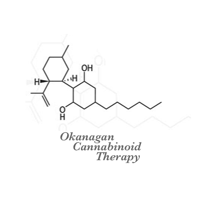 Okanagan Cannabinoid Therapy