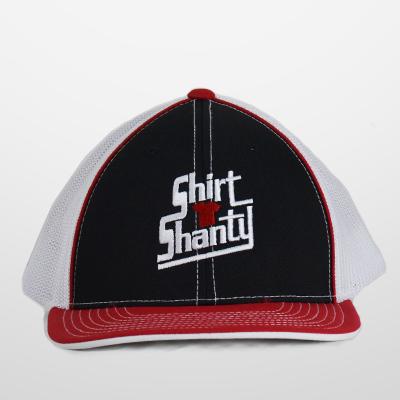 shirt shanty photo album 6.png