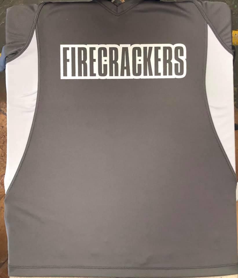 firecrackers screen.jpg