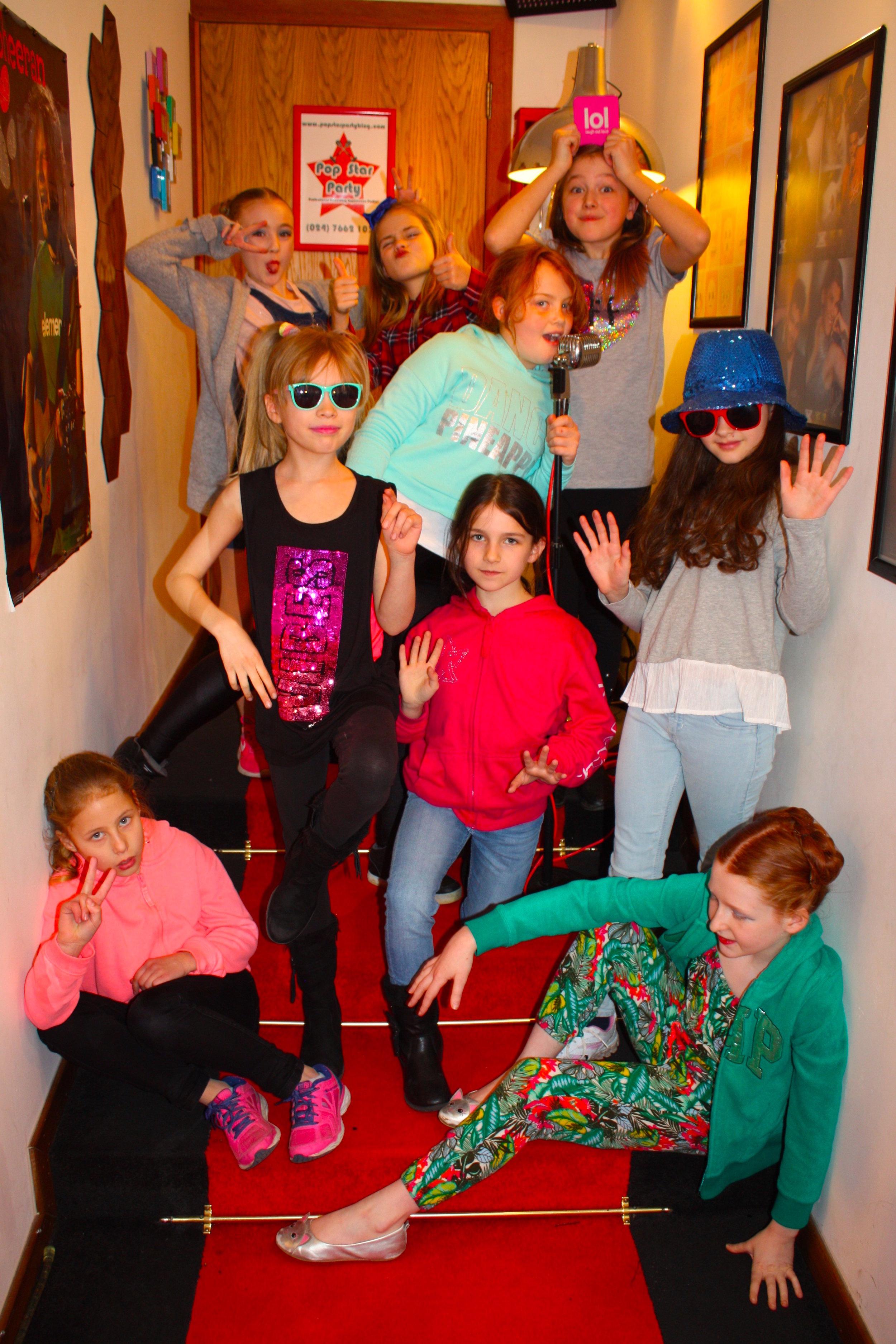 Pop Star Party Grace G 10a.jpg