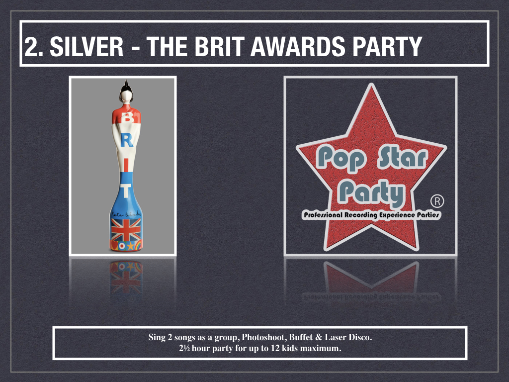 Pop Star Party Silver Party Package.jpeg