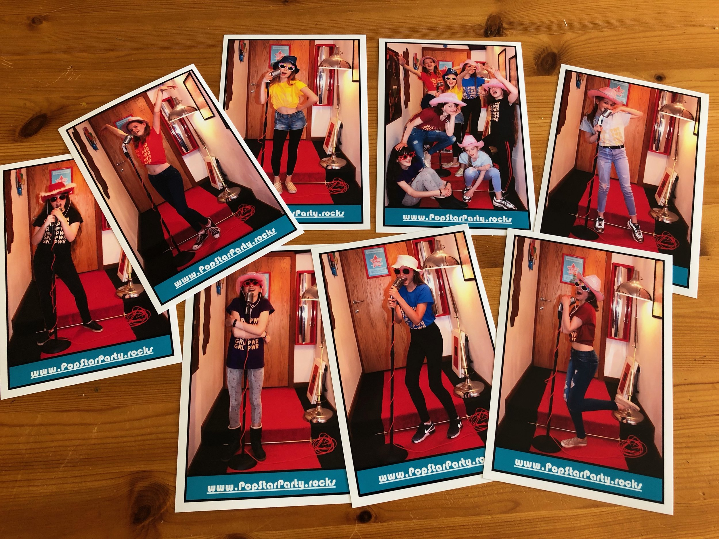 Pop Star Party - Prints from Red Carpet PhotoShoot.jpeg