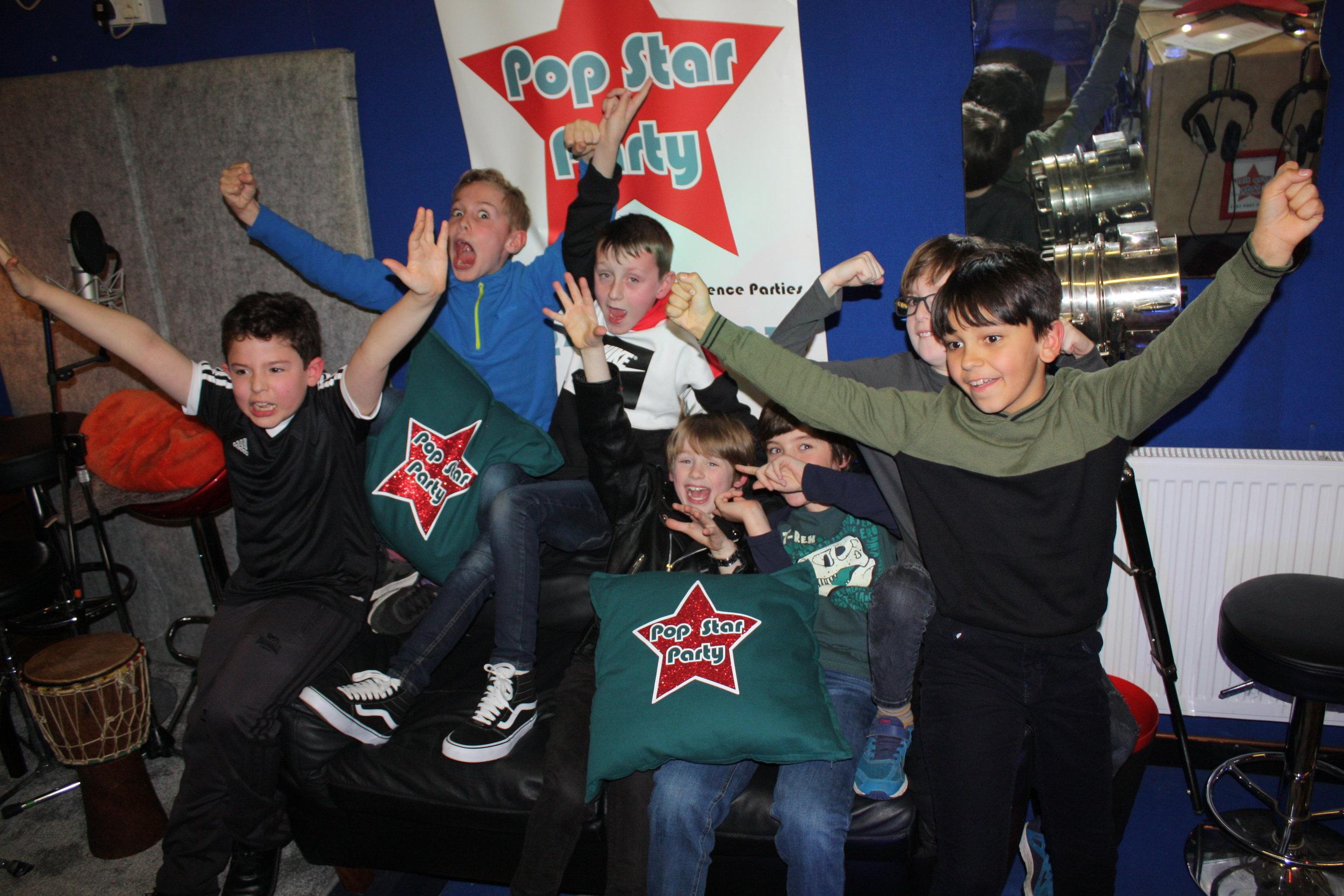Pop Star Party - Boys.jpg
