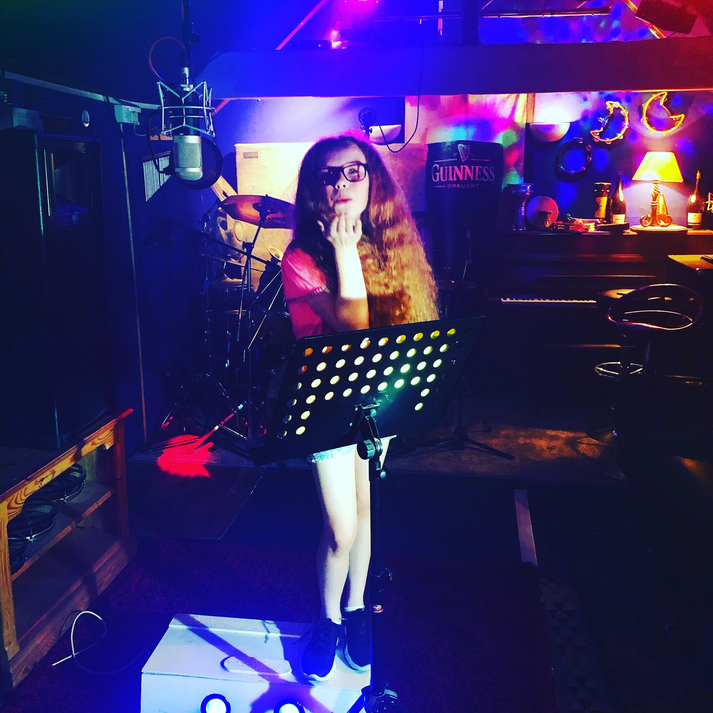 Pop Star Party - Sing Solo - Paige 10.jpeg
