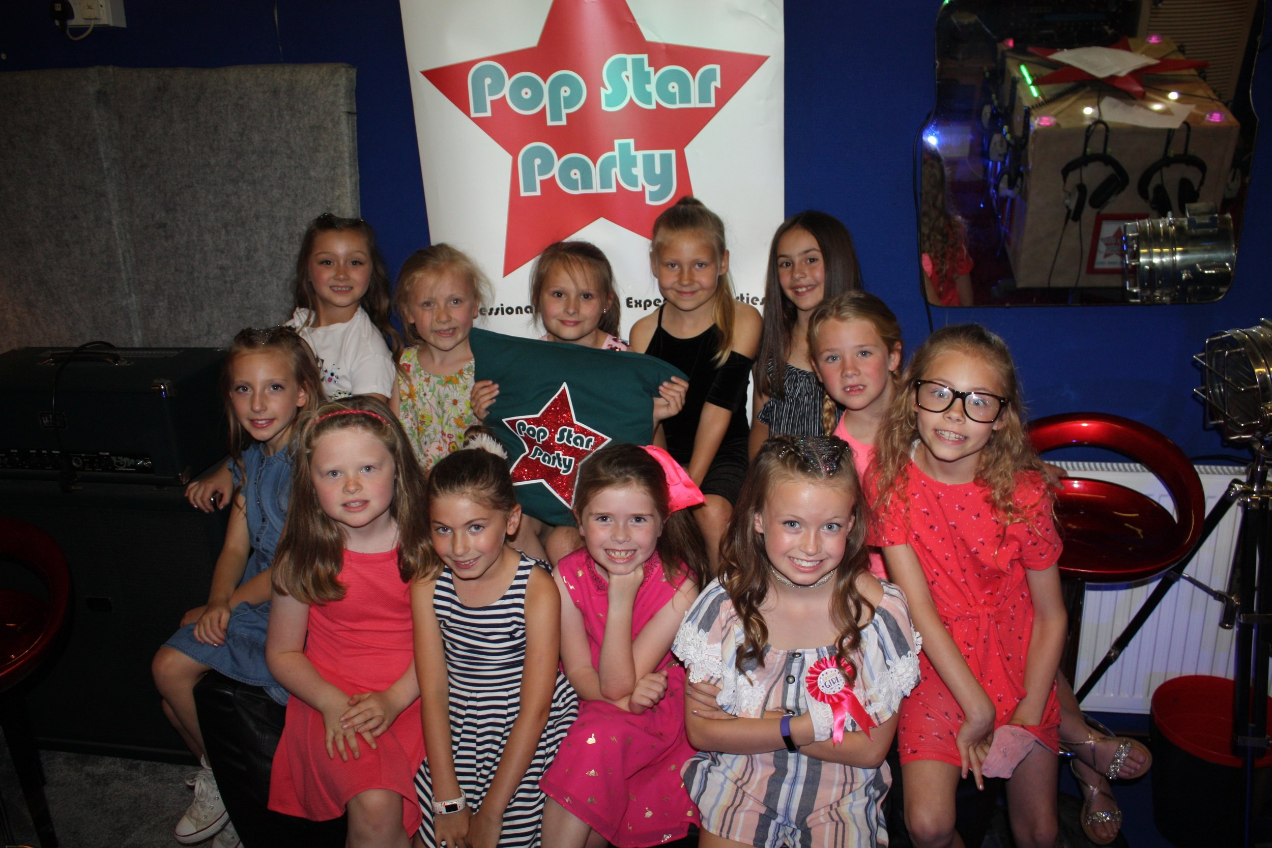 Pop Star Party Macie 8d.jpg