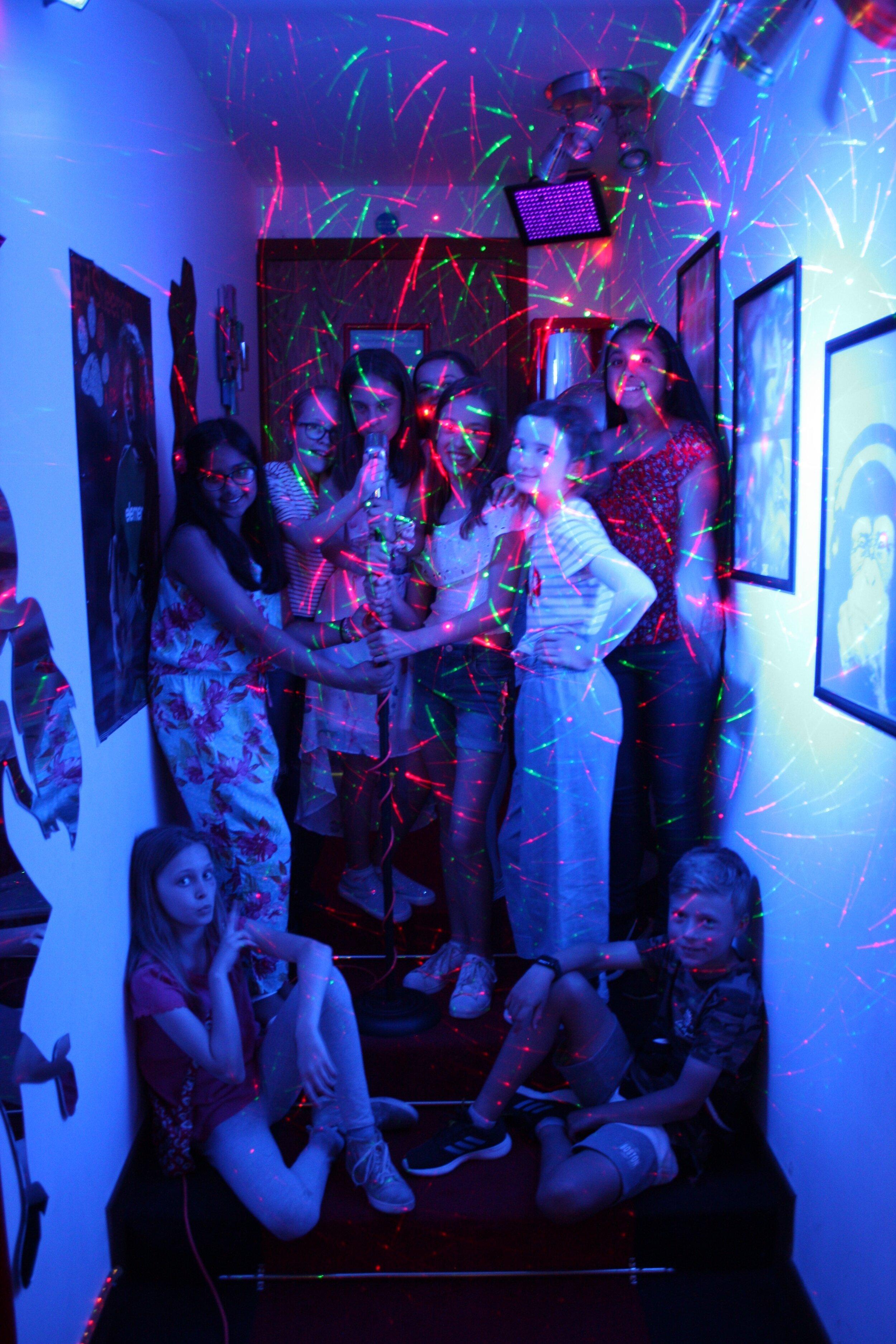 Pop Star Party - Living Mag Winner 4.jpg