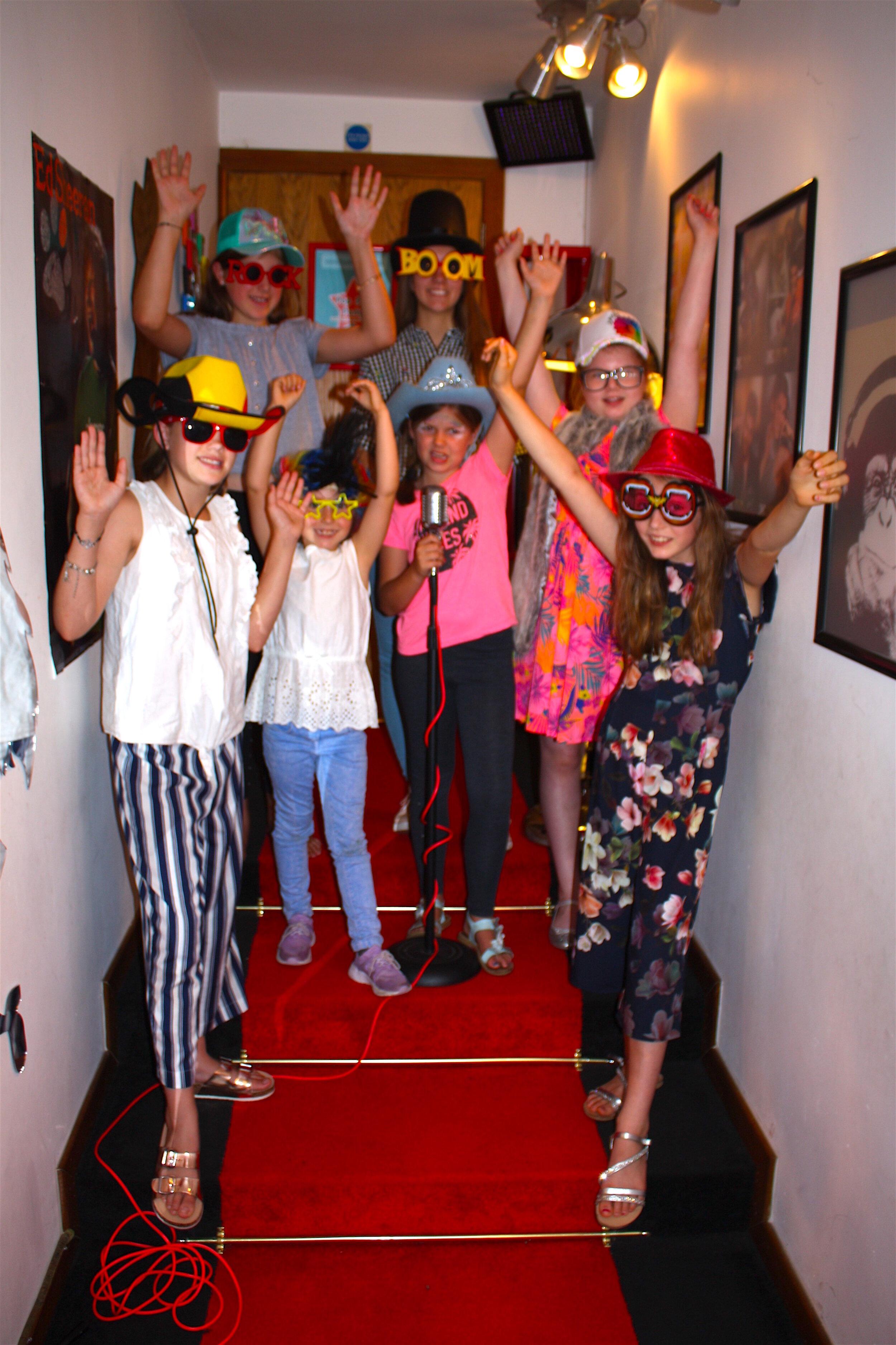 Pop Star Party - Living Mag Winner 10.jpg
