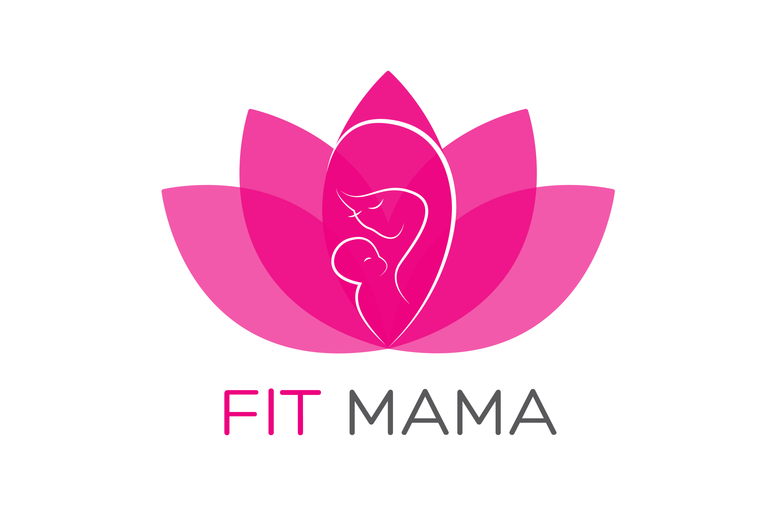 FitMama_Carousel_1-01.png