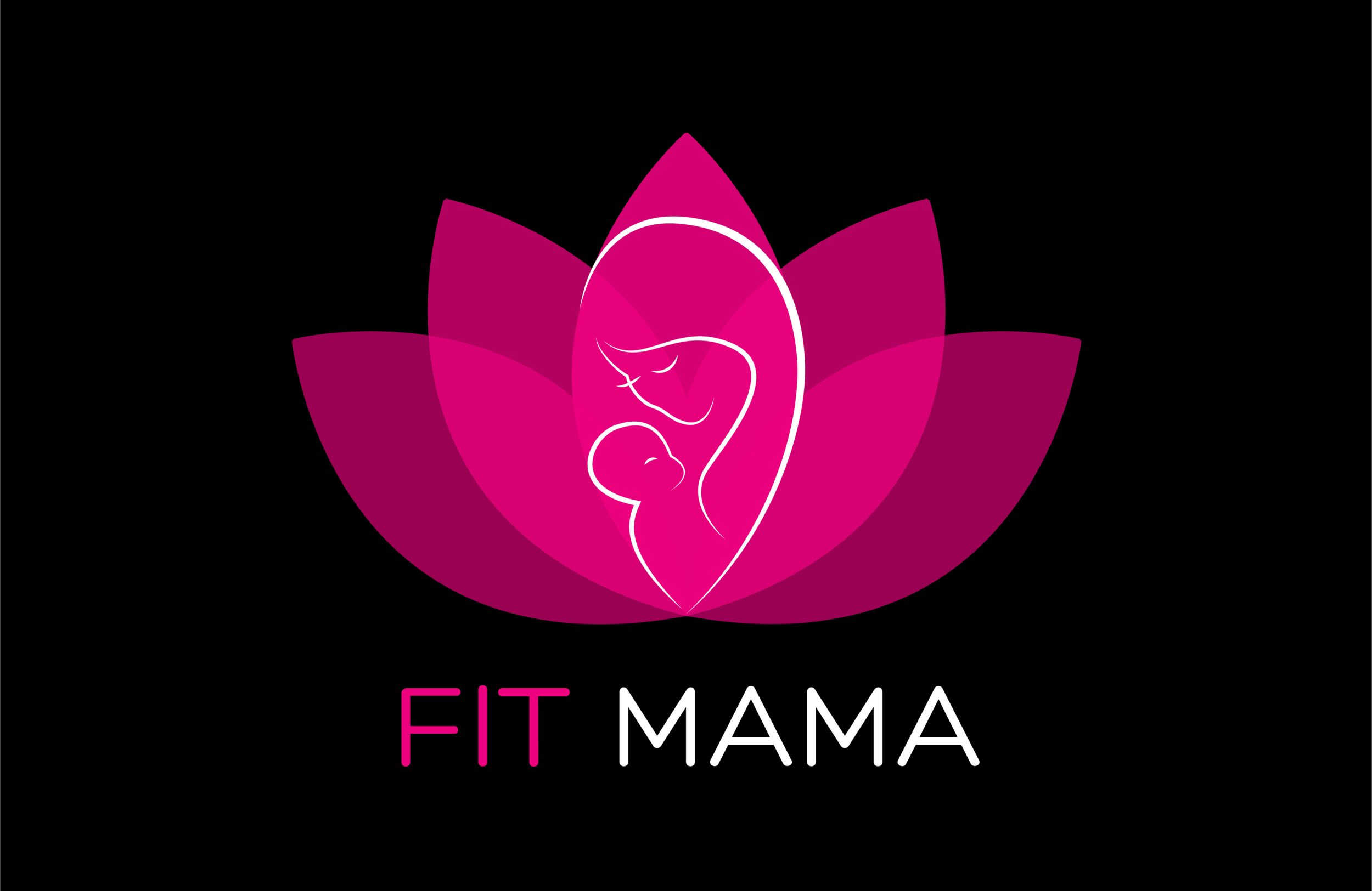 FitMama_Carousel_2-01.png