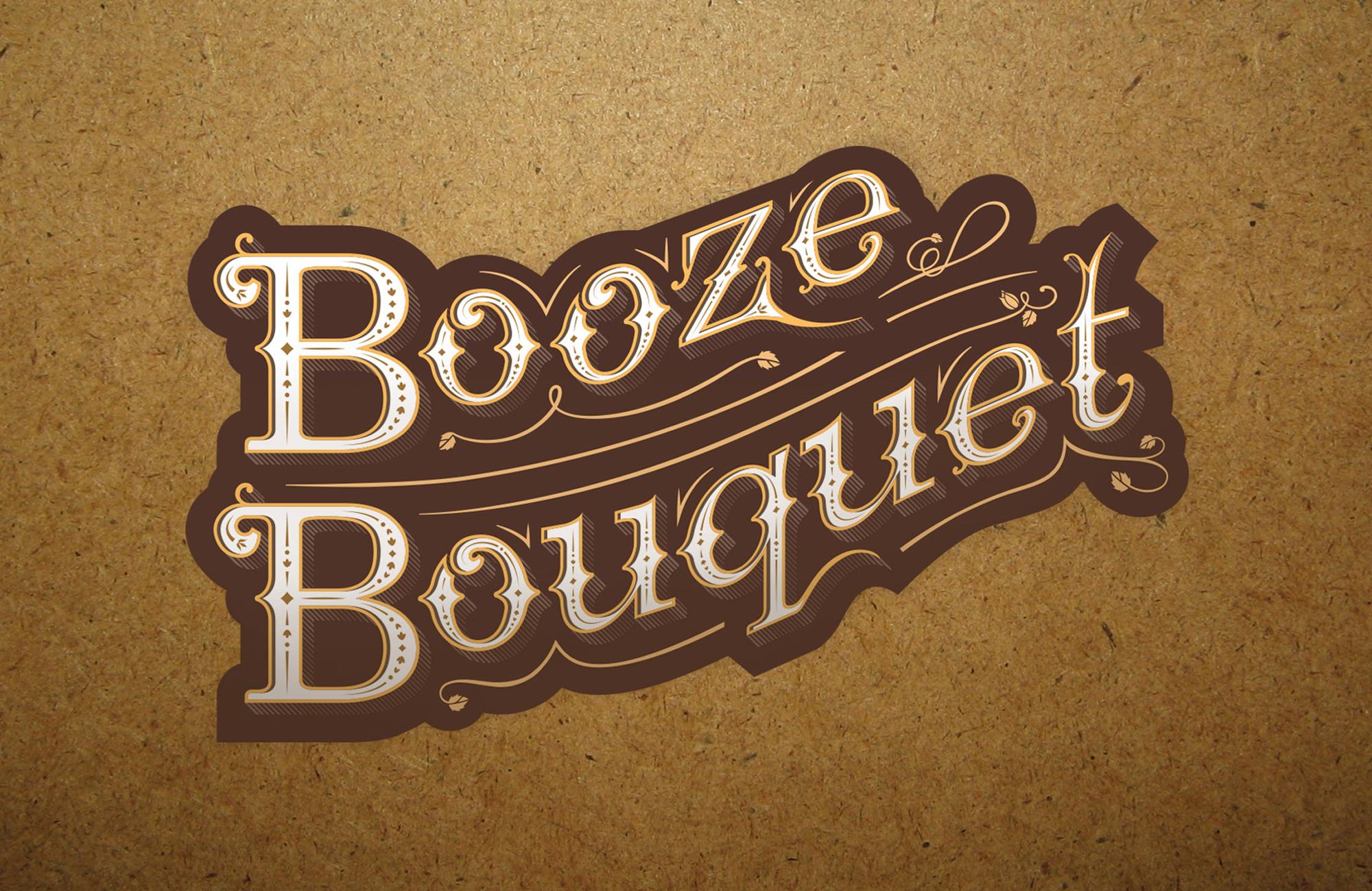 BoozeBouquet_Carousel_2.jpg