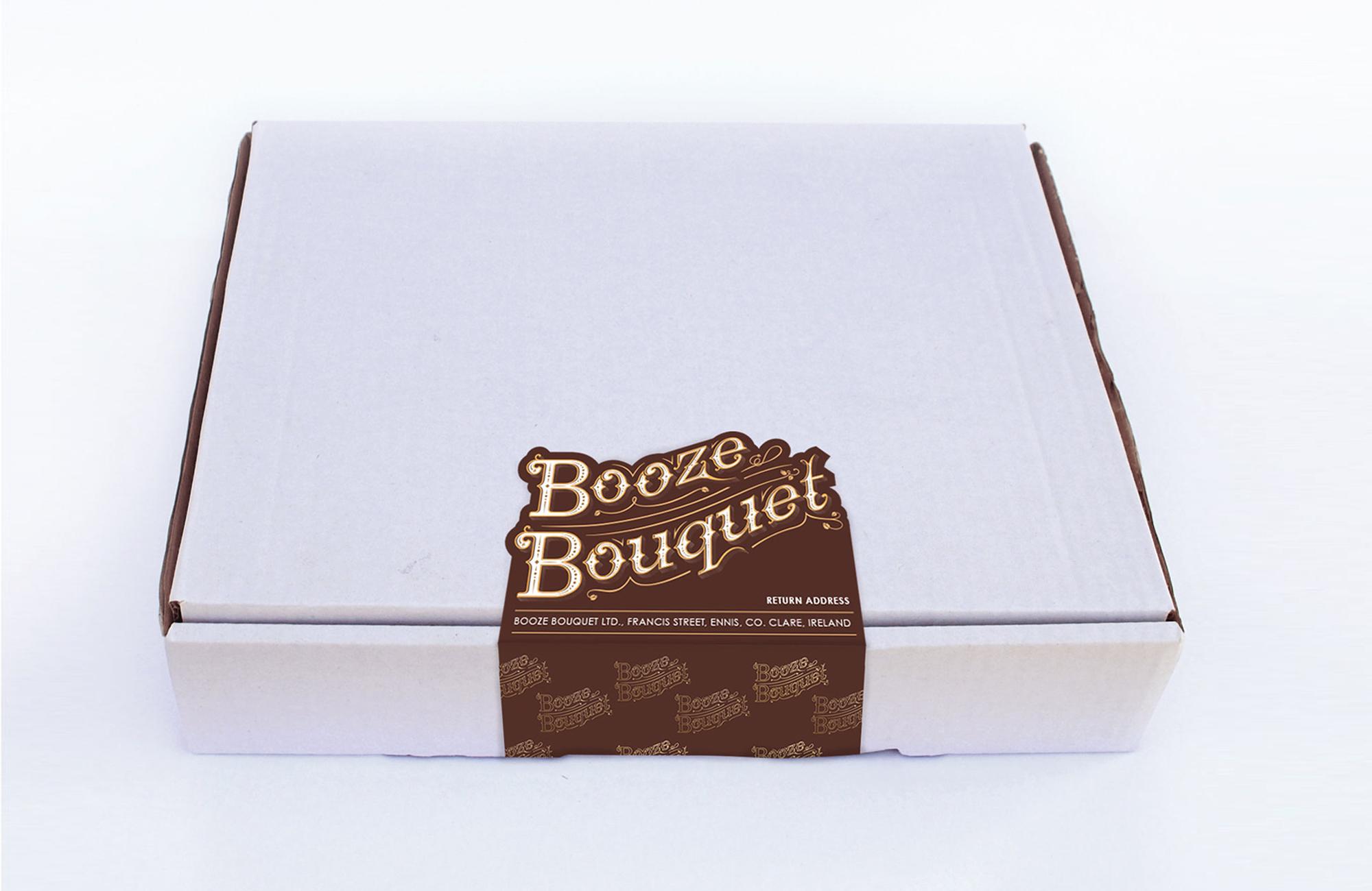 BoozeBouquet_Carousel_4.jpg