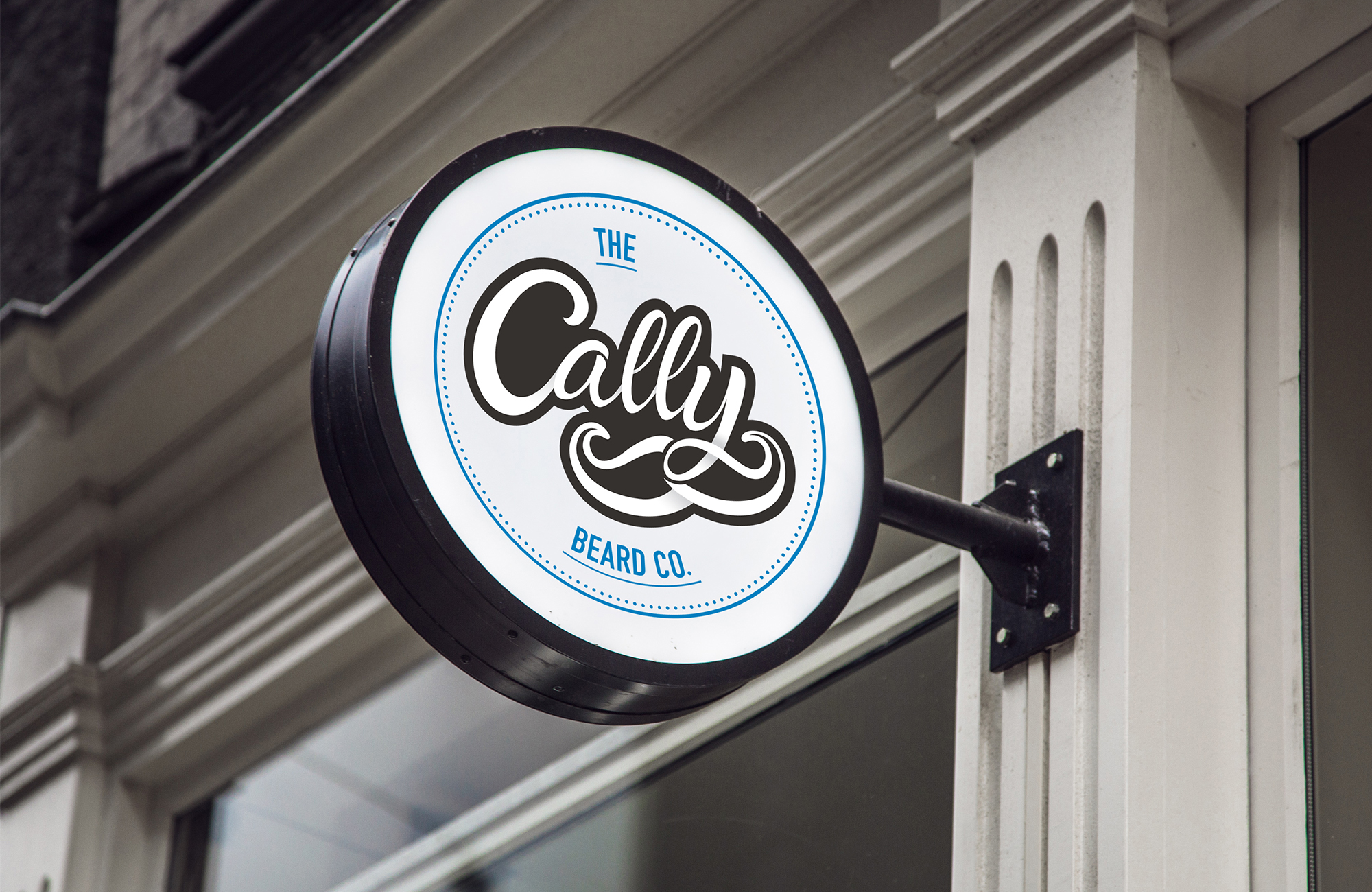 3_Cally Beard Logo_100x650.jpg