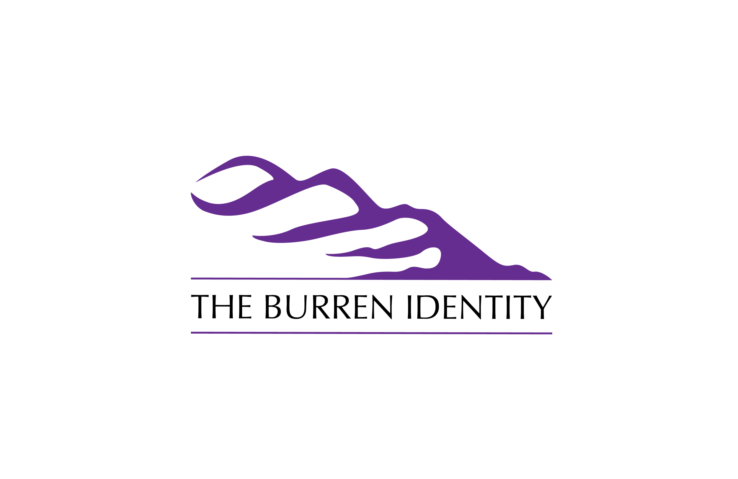 1_Burren Identity_logo_100x650-01.png