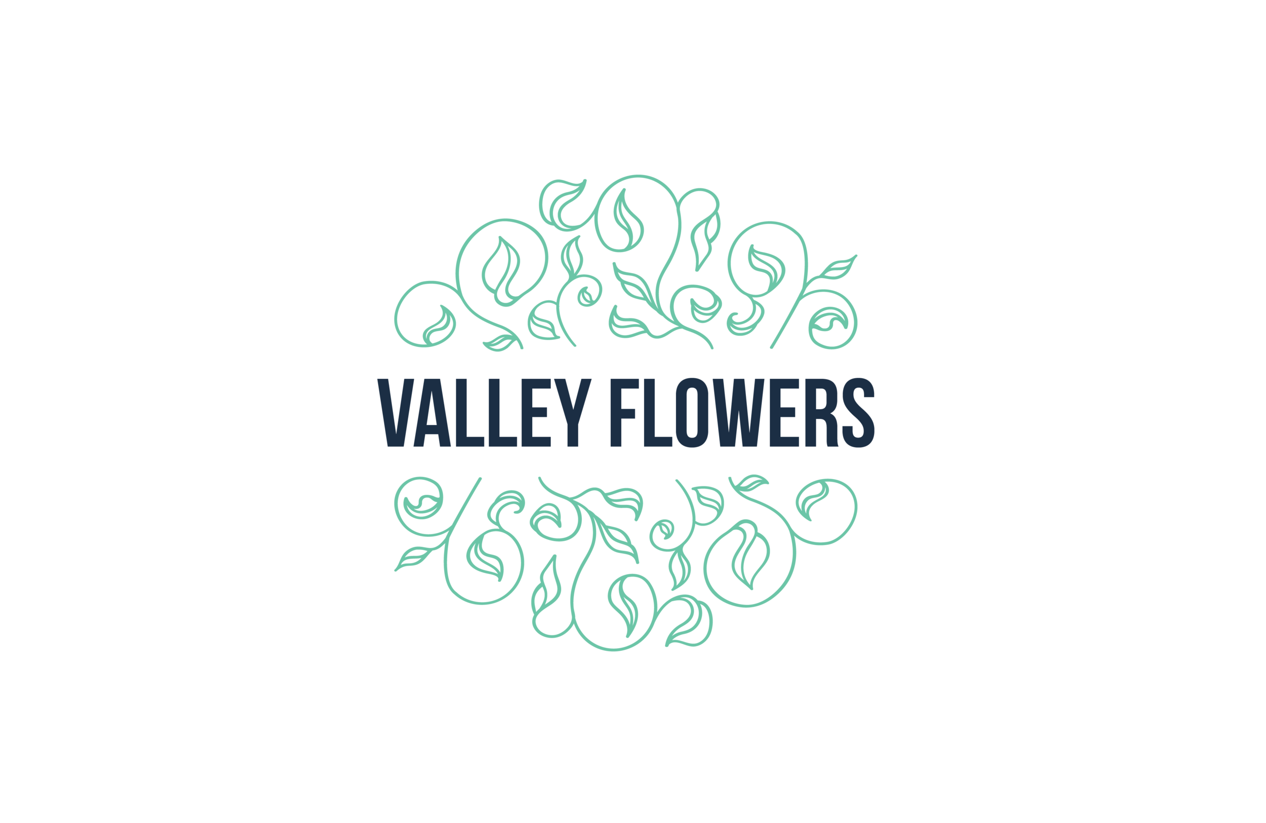 1_Valley Flowers_logo_100x650-01.png