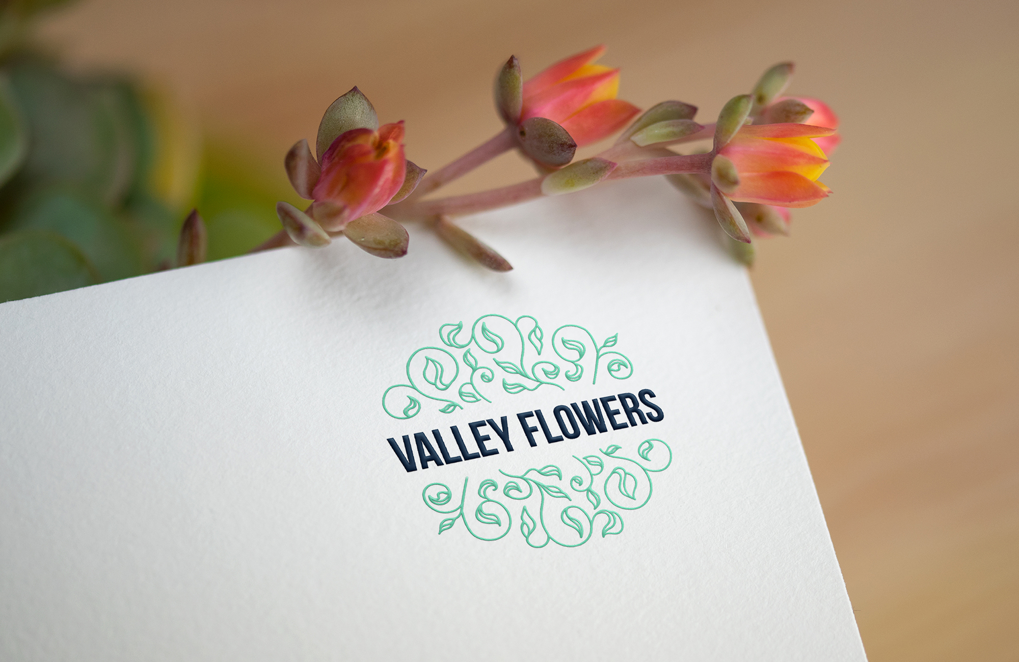 4_Valley Flowers_letterhead_2000x1300.jpg