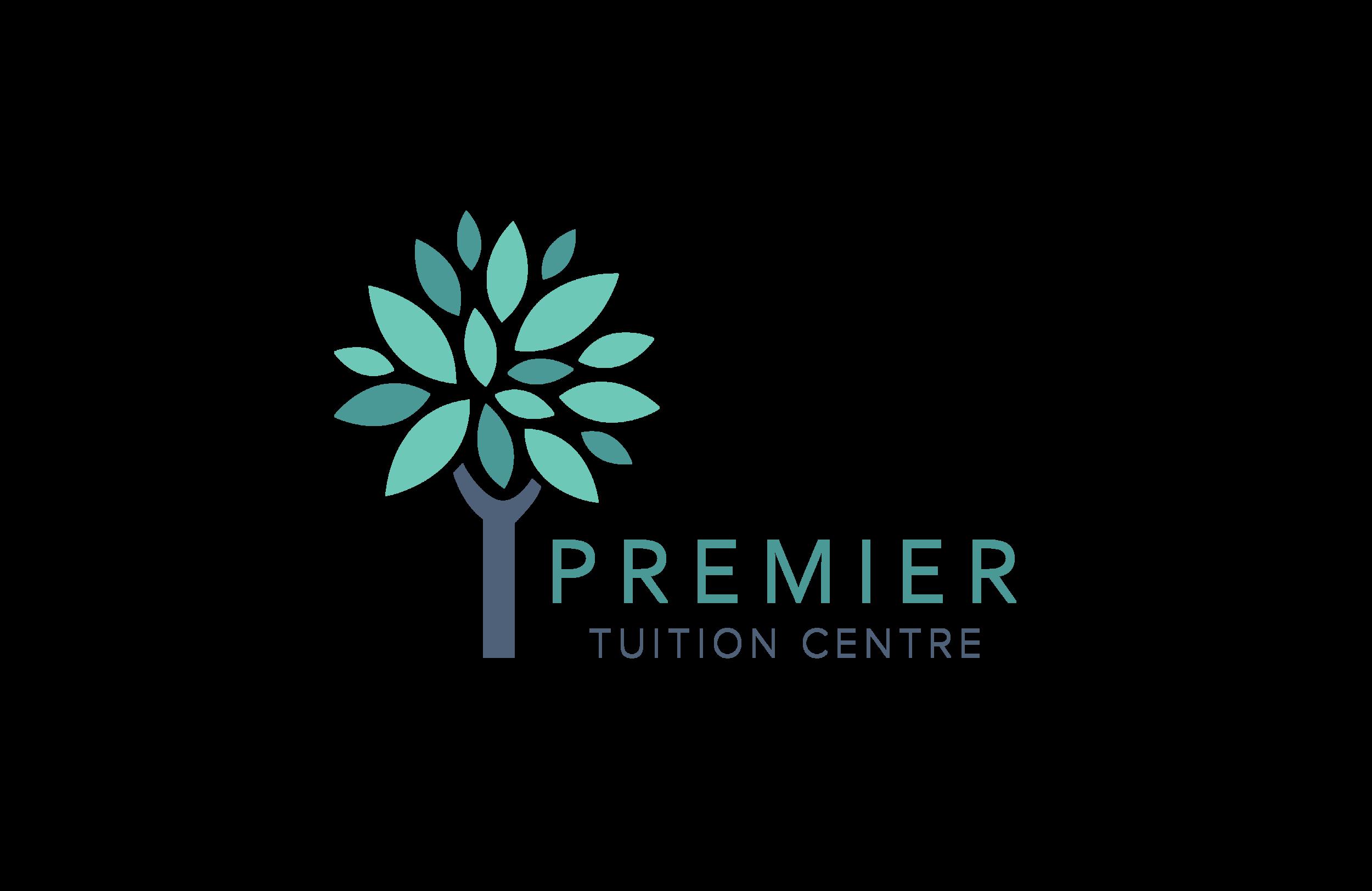1_Premier Tuition_logo_100x650-01.png