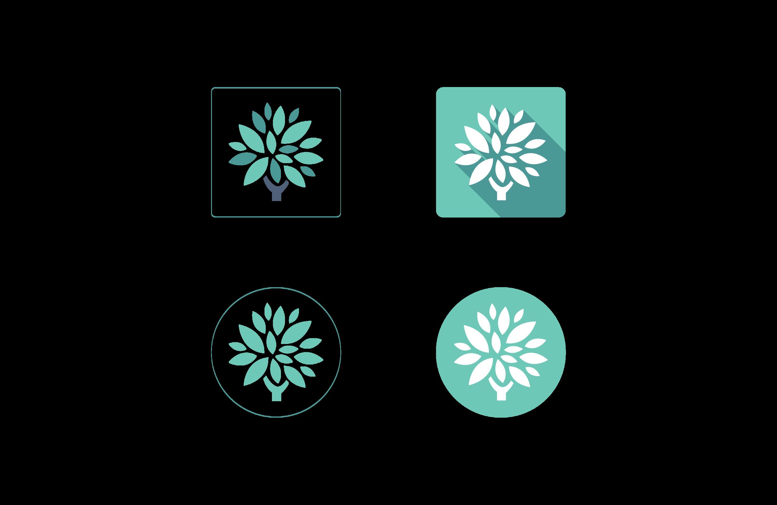 2_Premier Tuition_logo_100x650-01.png
