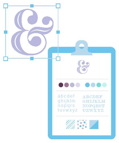 Logo_design-01.png