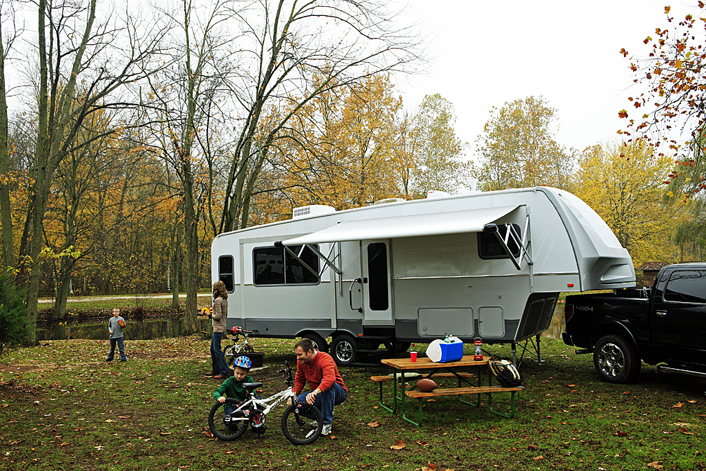 Family With Fifth Wheel Web.jpg
