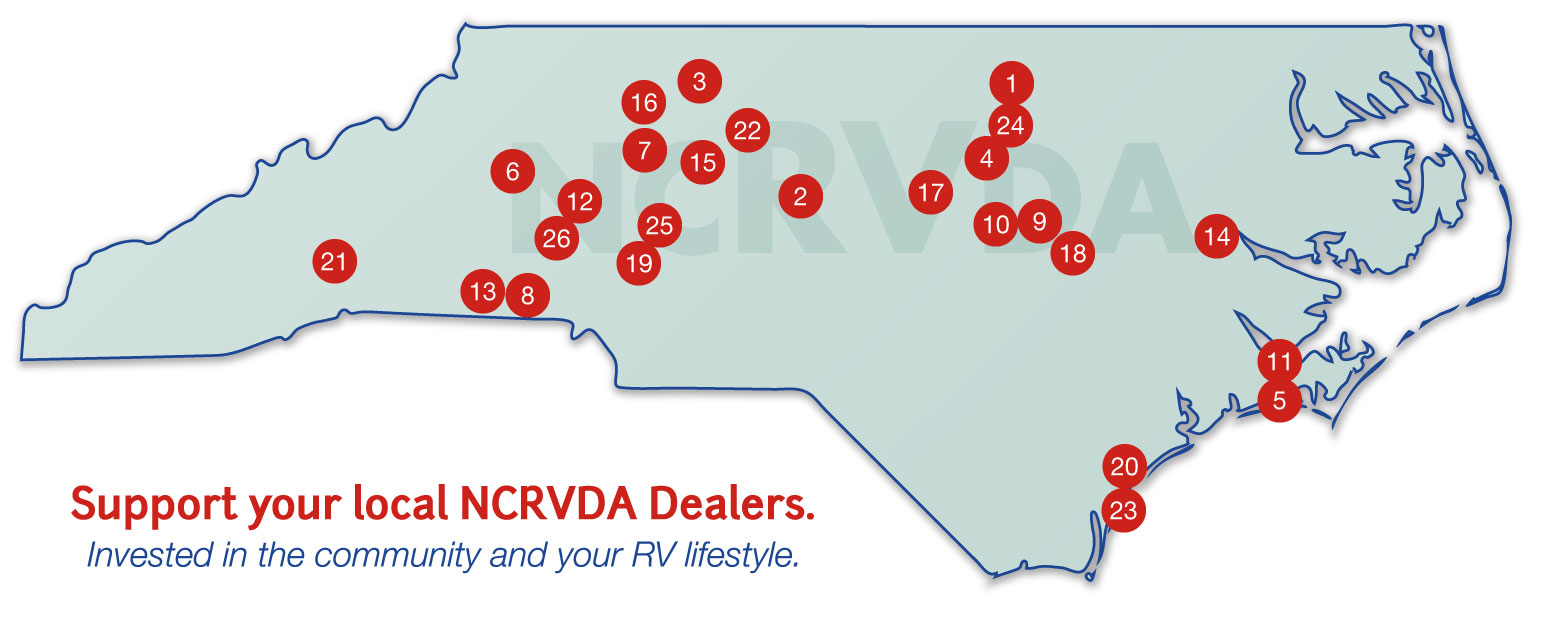 NCRVDA_DealerMap_Numbered.jpg