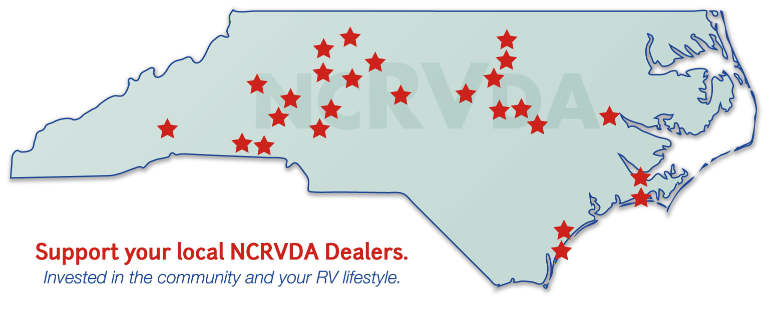 NCRVDA_DealerMap_Stars.jpg