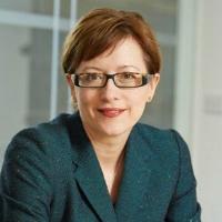 Eleanor Bradley   @nominet   Chief Operating Officer, Nominet UK
