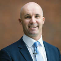 Nick Williams   @nick_williams38   Commercial Transformation Managing Director  at Lloyds Banking Group