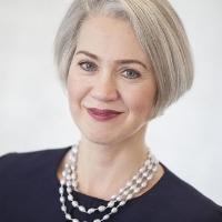 Rachel Neaman   @  RCNeaman   Digital Leaders Advisory Board Member