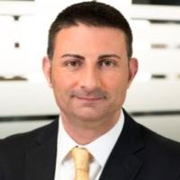 Cameron Stewart   @AXELOS_Cameron   Head of Product Development AXELOS Global Best Practice