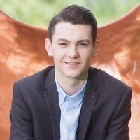Ben Towers   @TowersBen   Young Entrepreneur & Investor