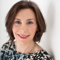 Alison Pritchard   @alisonpritchard   Director - EU Exit & Transformation Government Digital Service