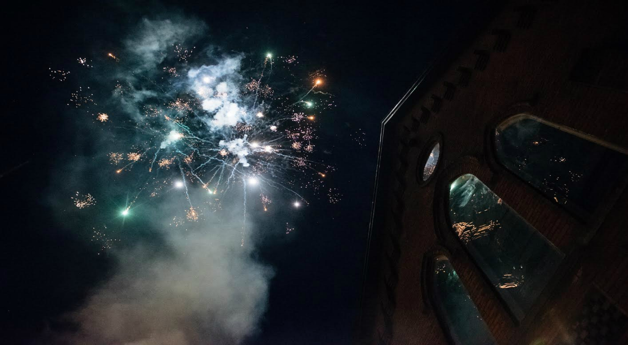 HCF fireworks.jpg