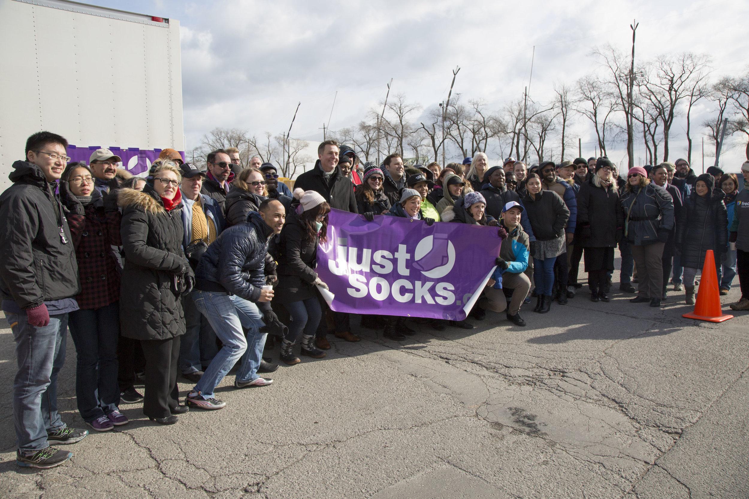just-socks-2017-023.jpg