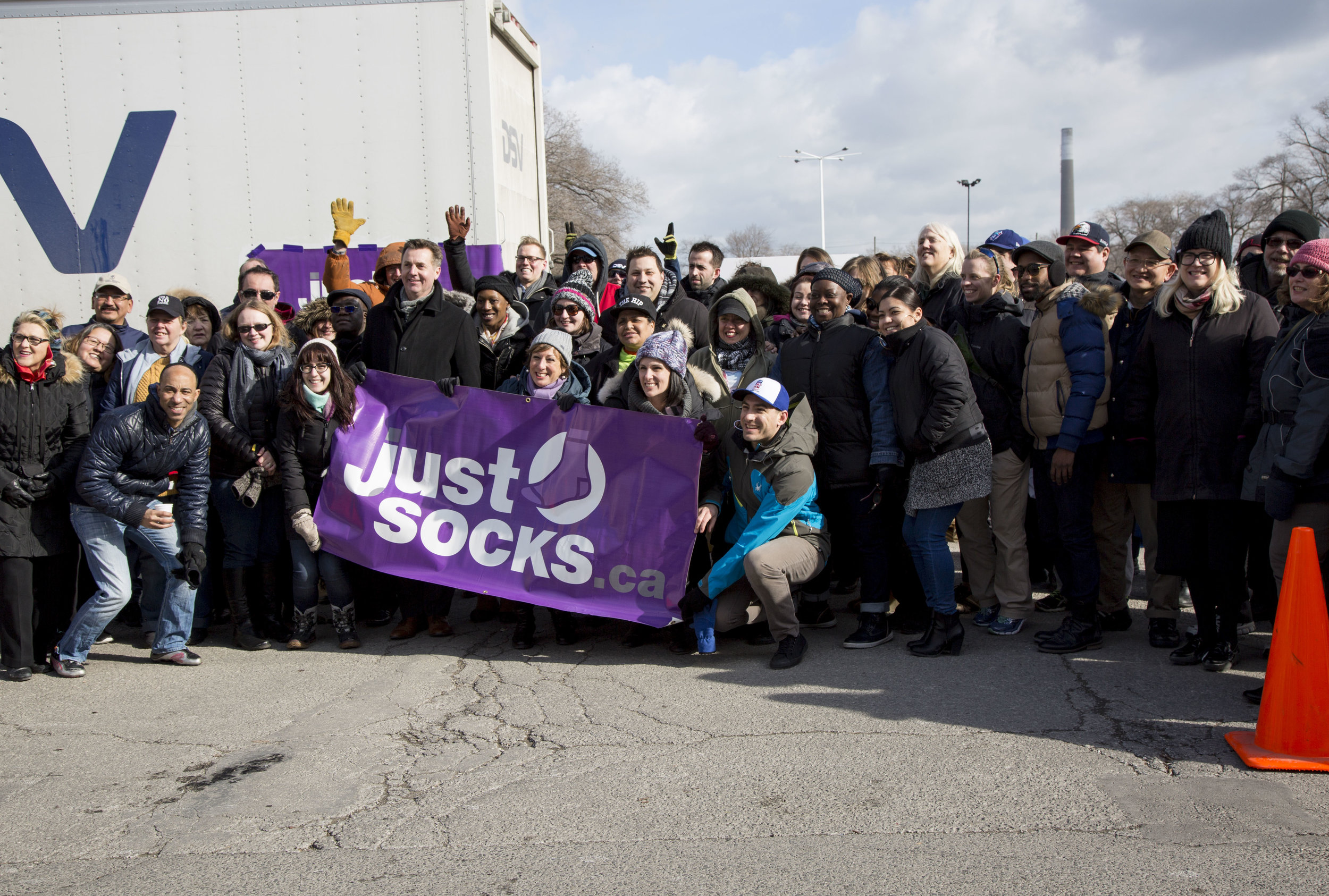 just-socks-2017-024.jpg