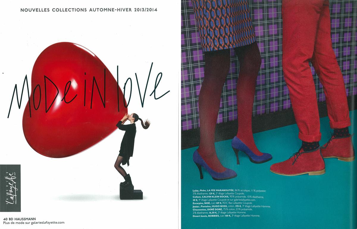 mode-in-love-september-2013-1.jpg