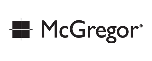 OurBrands_McGregor-header.jpg