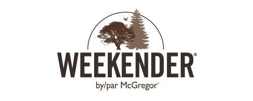 OurBrands_Weekender-header.jpg
