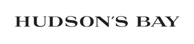 hudsons-bay.png