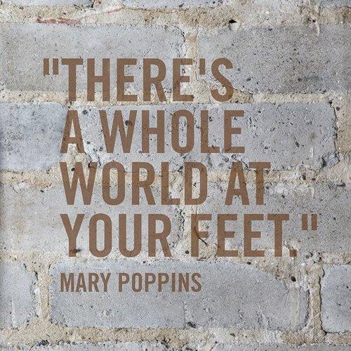 f51391657e0 Who's feeling optimistic this week? 💪 #MondayMotivation #MindfulMonday  #Goals